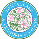 Dental Care of Alexandria and McLean